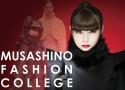 fashion_hp0